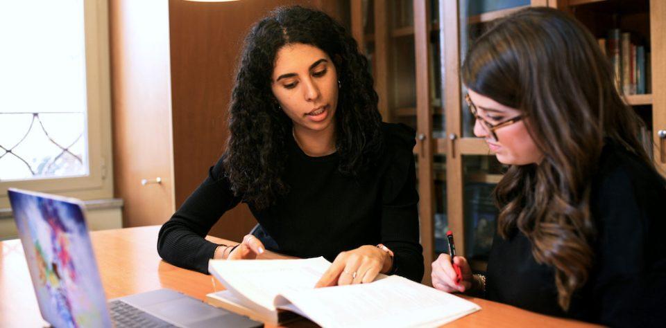 orientamento-e-tutoring