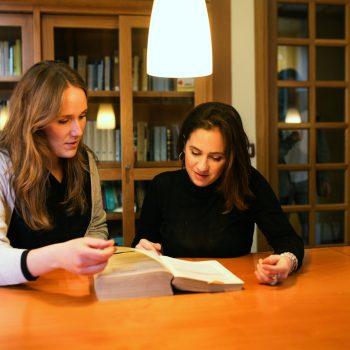 percorso-formativo-orientamento-e-tutoring